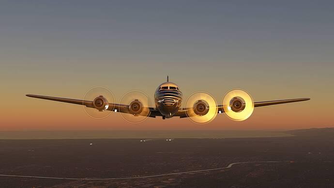 DC-6-PMDG-016