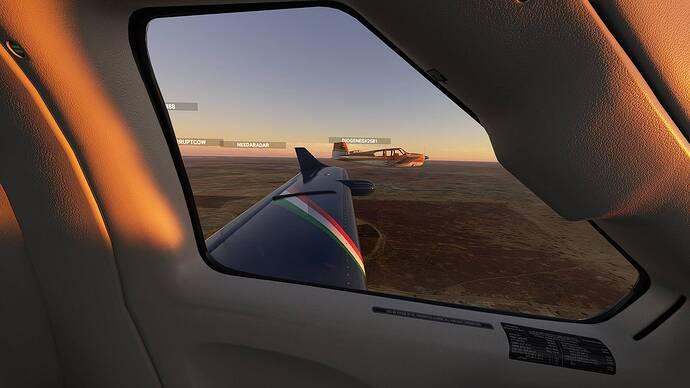 Microsoft Flight Simulator_2021.07.25-22.10