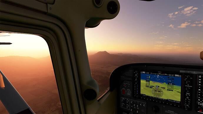 Microsoft Flight Simulator 2021-05-17 08_32_10