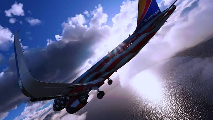 Microsoft Flight Simulator Screenshot 2021.08.25 - 02.49.18.54