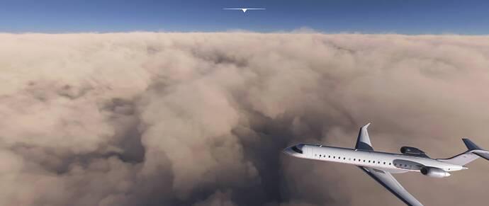 Microsoft Flight Simulator Screenshot 2021.10.05 - 17.56.00.97