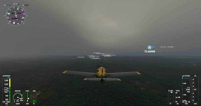 Microsoft Flight Simulator Screenshot 2021.08.01 - 22.21.56.07