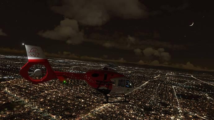 2021-07-12 21_12_44-Microsoft Flight Simulator - 1.17.3.0