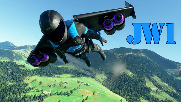 Microsoft Flight Simulator Screenshot 2021.07.05 - 21.17.22.52