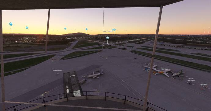 Microsoft Flight Simulator Screenshot 2021.10.01 - 22.01.40.36