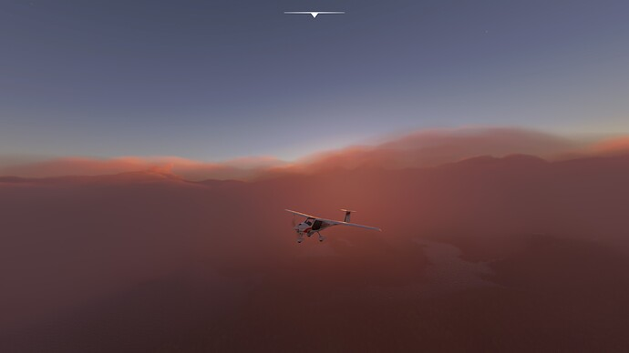 3_haze