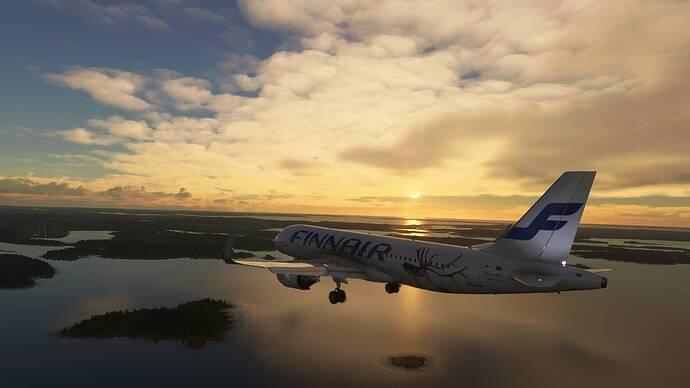Microsoft Flight Simulator Screenshot 2021.08.20 - 19.29.30.27