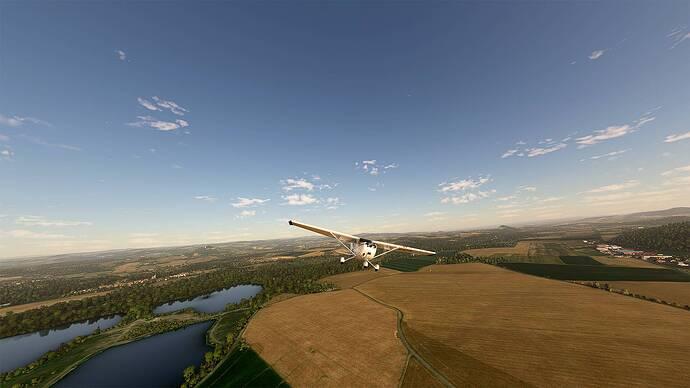 Microsoft Flight Simulator 2021-05-16 19_36_39