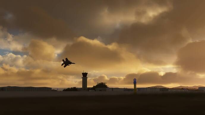 Microsoft Flight Simulator Screenshot 2021.05.13 - 19.32.58.41
