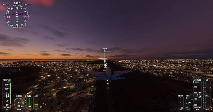 Microsoft Flight Simulator Screenshot 2021.07.25 - 22.26.23.82