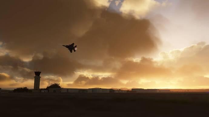Microsoft Flight Simulator Screenshot 2021.05.13 - 19.34.55.52