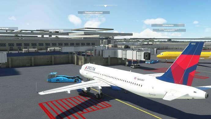 Microsoft Flight Simulator 8_8_2021 11_32_34 AM