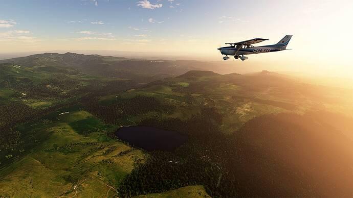 Microsoft Flight Simulator 2021-05-16 19_53_38