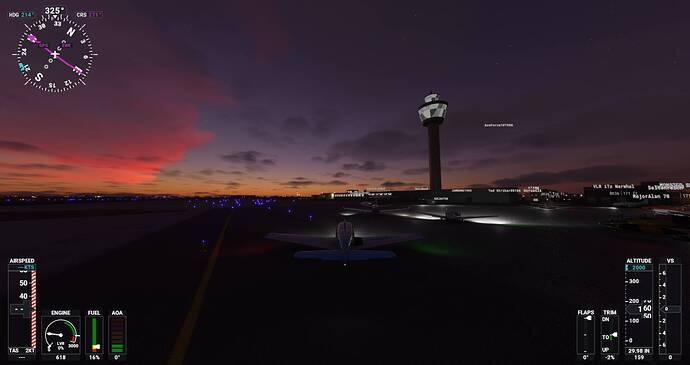 Microsoft Flight Simulator Screenshot 2021.07.25 - 22.30.14.88