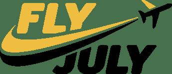 FlyJuly-BlackInvAsset_2