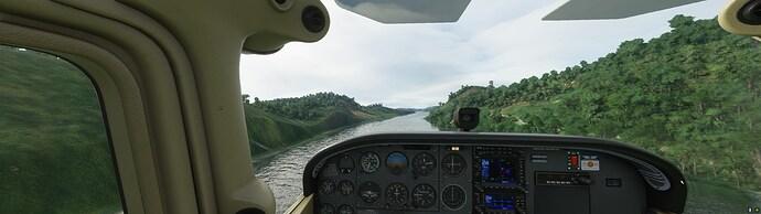 FlightSimulator_y5wAbFFWdP