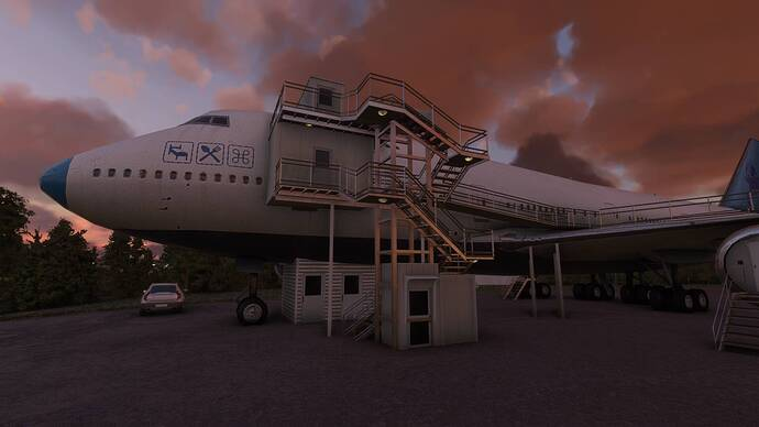 Microsoft Flight Simulator Screenshot 2021.06.18 - 14.30.54.63