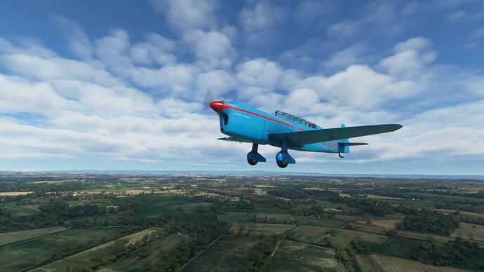 Microsoft Flight Simulator Screenshot 2021.05.29 - 03.24.11.23