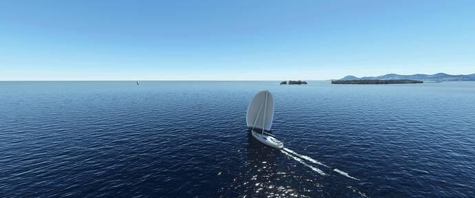 seafront-vessels-enhanced-ai-sailing-yacht-cote-dazur-wakes