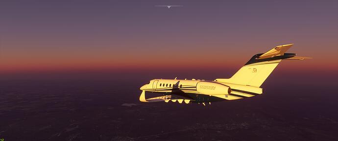 Microsoft Flight Simulator 8_18_2020 6_55_54 PM