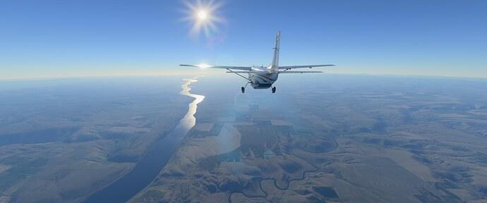 Microsoft Flight Simulator Screenshot 2021.06.01 - 06.59.59.91-sdr