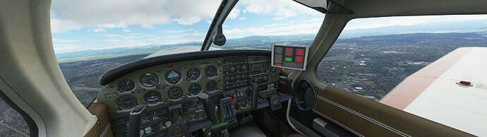 Microsoft Flight Simulator 5_28_2021 10_40_18 AM_result
