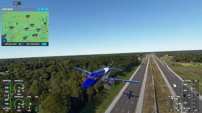 Microsoft Flight Simulator 5_8_2021 5_48_10 AM