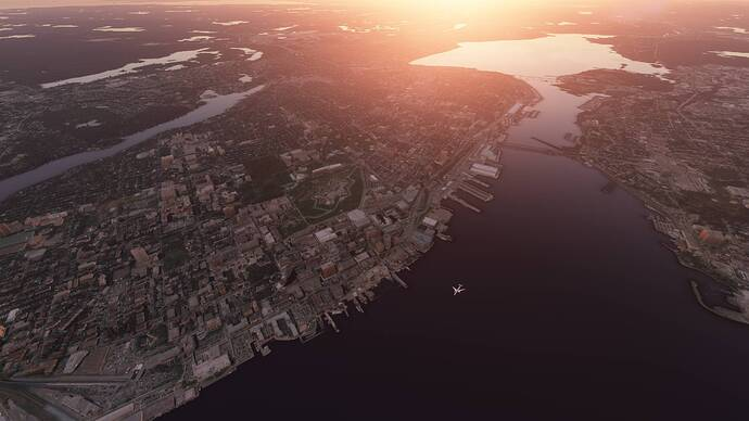 Microsoft Flight Simulator Screenshot 2021.05.07 - 19.28.17.19