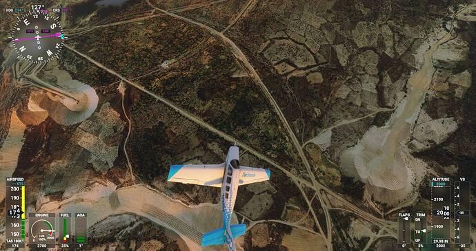 Microsoft Flight Simulator Screenshot 2021.07.25 - 22.02.57.58