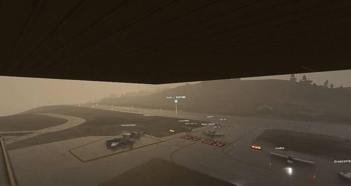 Microsoft Flight Simulator Screenshot 2021.07.17 - 20.33.15.79