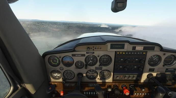 Microsoft Flight Simulator 12.07.2021 15_50_40