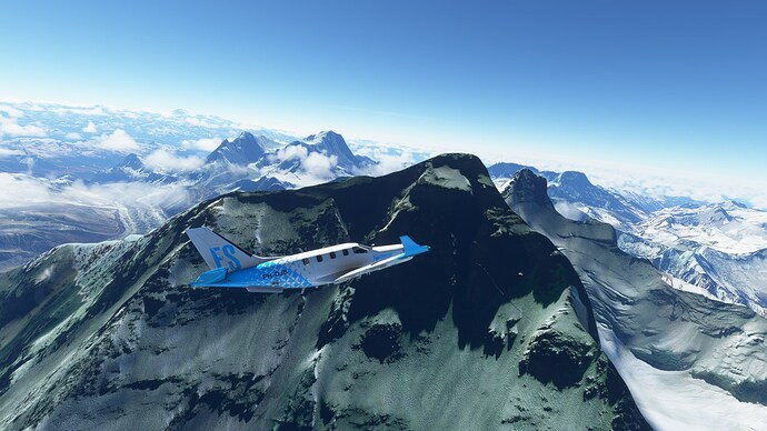 FlightSimulator_2021-05-28_222035
