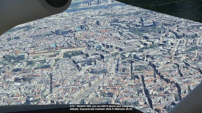 Microsoft Flight Simulator Screenshot 2021.09.09 - 18.34.25.37