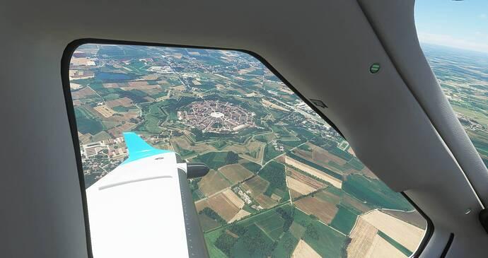 Microsoft Flight Simulator 7_2_2021 12_52_10 PM