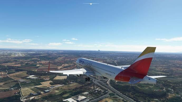 Microsoft Flight Simulator Screenshot 2021.09.12 - 17.49.12.91