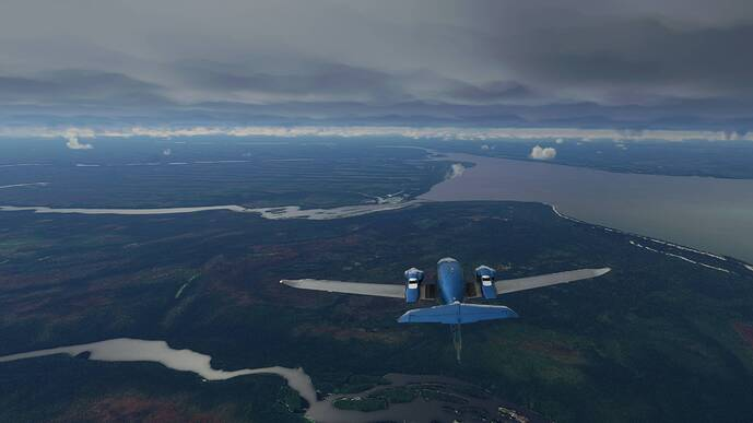 Microsoft Flight Simulator 9_15_2021 10_12_11 PM (2)