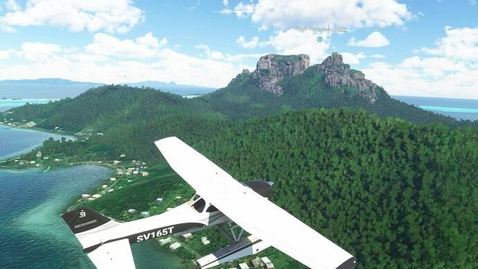 Microsoft Flight Simulator 30.07.2021 14_26_53
