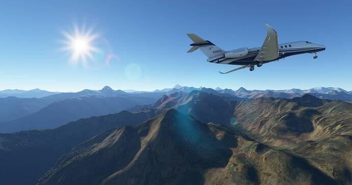 Himalaya3.PNG