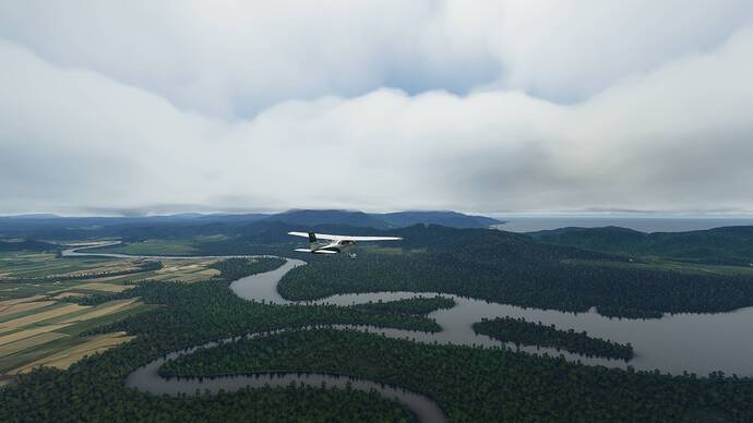 Microsoft Flight Simulator 8. 5. 2021 22_25_15