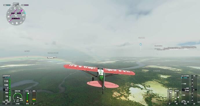 Microsoft Flight Simulator Screenshot 2021.07.29 - 20.12.18.44