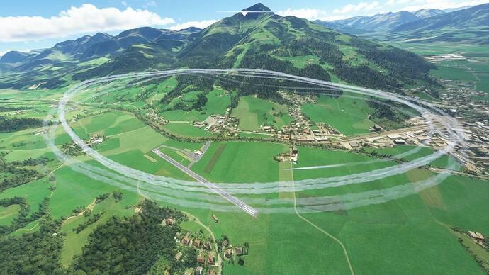 Microsoft Flight Simulator Screenshot 2021.08.03 - 16.33.25.02