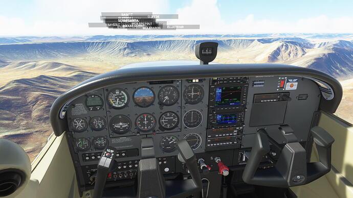 Microsoft Flight Simulator Screenshot 2021.05.08 - 00.00.26.76