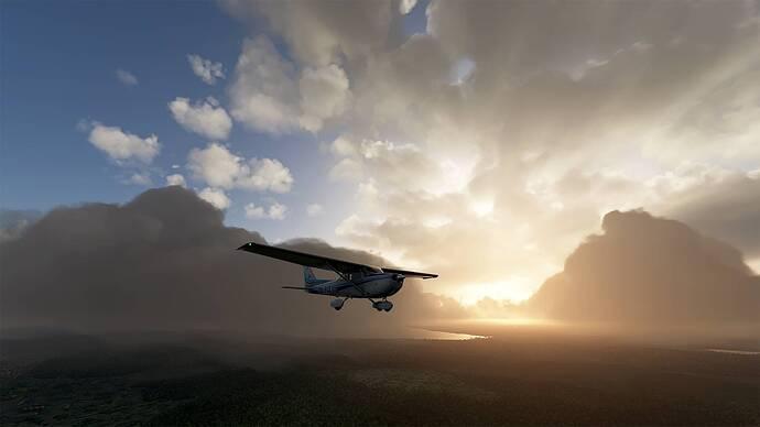 Microsoft Flight Simulator 2021-05-15 09_49_50 bis