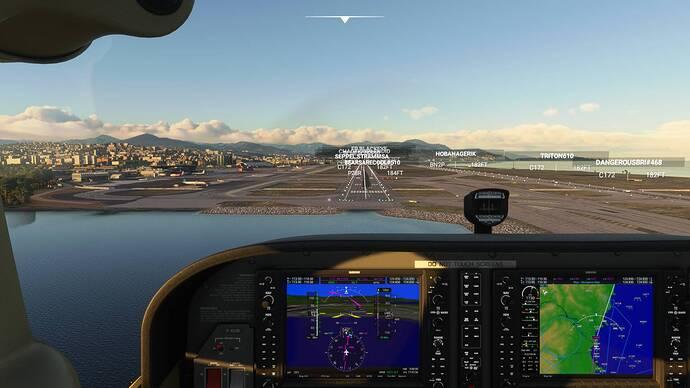 Microsoft Flight Simulator Screenshot 2021.08.27 - 21.27.39.05