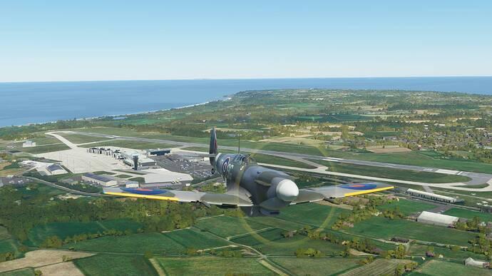 2021-05-31 02_26_49-Microsoft Flight Simulator - 1.16.2.0