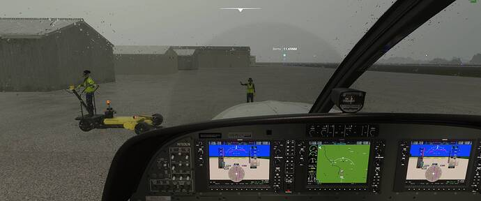 Microsoft Flight Simulator Screenshot 2021.09.25 - 15.28.36.76