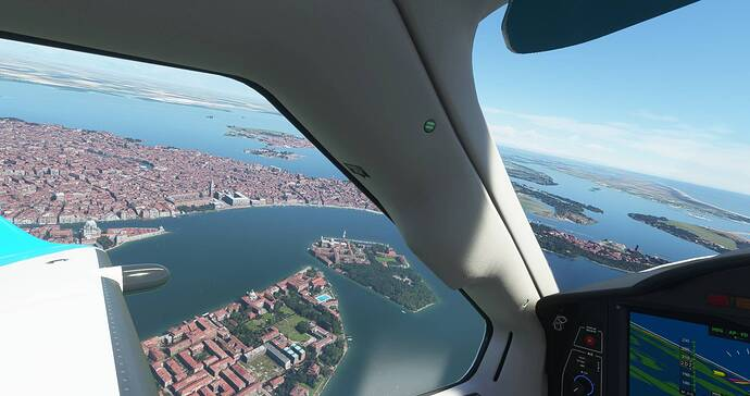 Microsoft Flight Simulator 7_2_2021 12_38_38 PM