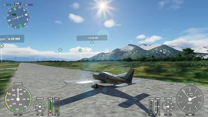 Microsoft Flight Simulator 6_4_2021 6_59_10 PM