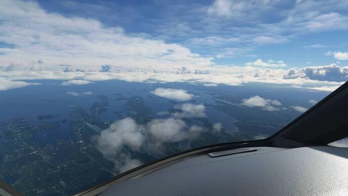 Microsoft Flight Simulator Screenshot 2021.08.07 - 17.24.00.41