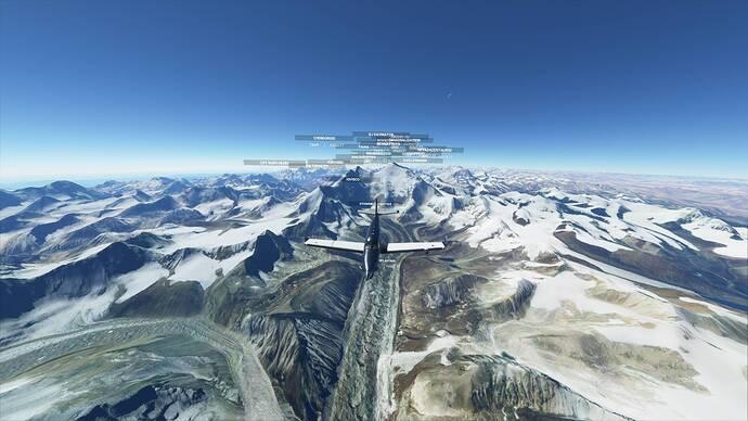 Microsoft Flight Simulator Screenshot 2020.10.11 - 16.11.58.31 - Copy